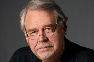 Fred Kusch