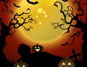 HalloweenPost