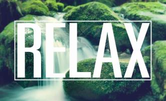 RelaxPic