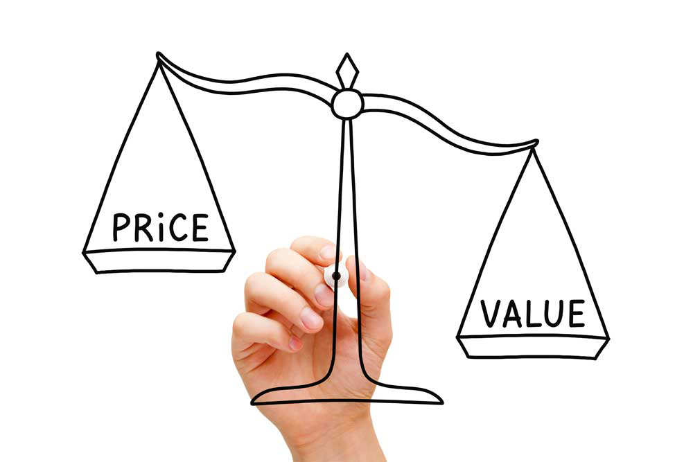 Image result for price