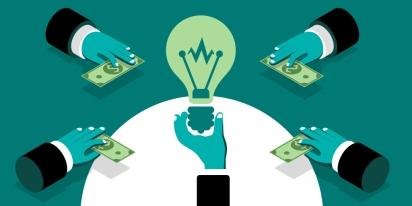 crowdfunding-v5b-2016